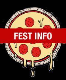 fest-info-button